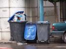 Welt Abfall Entsorgung_5