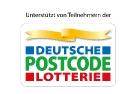 DPL_logo_oroginal