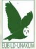 eubild