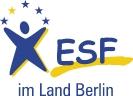 logo_esf_2018