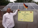 Solare Energie in Ohaze-Naka_2