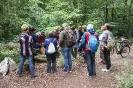 Plaenterwald 5_3