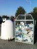 Welt Abfall Entsorgung_2