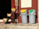 Welt Abfall Entsorgung_6