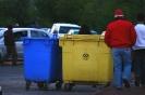 Welt Abfall Entsorgung_8