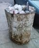 Welt Abfall Entsorgung_9