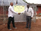 Solare Energie in Ohaze-Naka_10