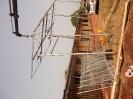 Solare Energie in Ohaze-Naka_1