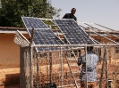 Solare Energie in Ohaze-Naka_5