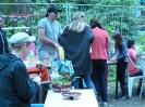 Willkommens-Kultur-Garten Spandau _1